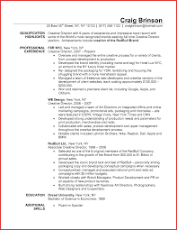Beautiful Artist S Resume Examples Excuse Letter