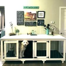 small house dogs for small indoor dog house indoor dog house indoor dog house plans