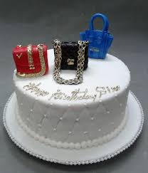 Custom Made Birthday Cakes Designer Wedding Cakes Designer Birthday