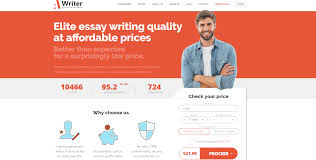 custom essay reviews okl mindsprout co a writer com review reviews of custom essay writers awriter org