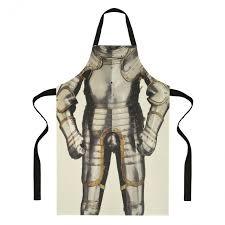 temple island henry viii s armour a