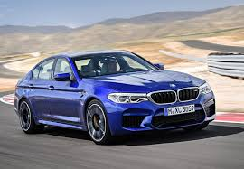 BMW 3 Series oil for bmw m5 : 2018 BMW M5 on sale in Australia from $199,900, arrives Q2 ...