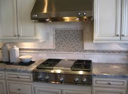 newest kitchen backsplash ideas splash metallic tile most popular designs backsplashes adorable for every space and