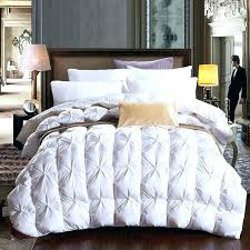 cal king down comforter. Wayfair Down Comforter Duvet Cover For King Size 2 Intended And Remodel Comforters Cal I