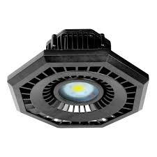 c60 grow light