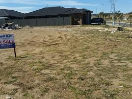 Real Estate Bill Of Sale Enchanting Latest Land For Sale In Camden NSW 44 Aug 44