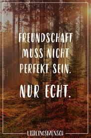 Falsche Freunde Sprüche Kurz Sprüche Zitate Falsche Freunde 2019 02 21