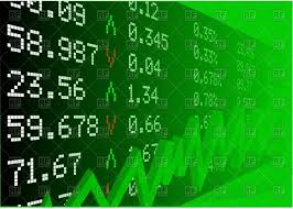 Balrampur Chini Gives Symmetrical Triangle Breakout On