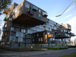 Apartment Complex Design Ideas Creative Simple Inspiration Design
