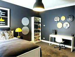 decoration bedroom paints ideas light grey paint ordinary bed design for boys bedrooms baby boy