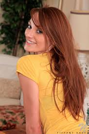 Nubiles Tiffany Haze Teen Sweetie Tauntingly Slides Off Her.