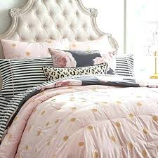 pink twin bedding set light pink twin comforter light pink twin bedding designs light pink comforter