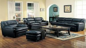 Used Living Room Set Table And Chairs For Living Room Leather Living Room Sets Used