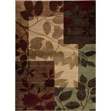 home dynamics area rugs home collection contemporary multicolored area rug home dynamix regency area rugs