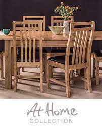 all offers sofa offers furniture offers