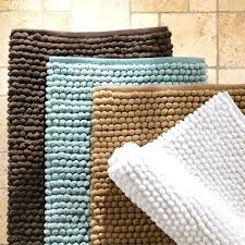 thin bathroom rugs wonderful thin bathroom rugs with best bathroom rugs ideas on home decor peach thin bathroom rugs