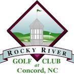 Rocky River Golf Club - Home | Facebook