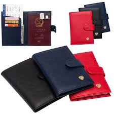 travel russian pattern business passport