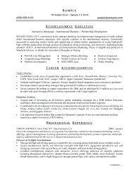 Technical Trainer Resume Corporate Trainer Resume Sample Technical Trainer Resume Example