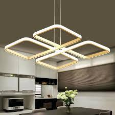 Conforama Lampadari Fresco Lustre Moderne Cuisine Luminaire Cuisine