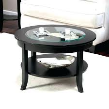 round glass end tables. Round Living Room End Tables Cheap Coffee Table For . Glass E