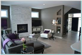 what color walls go with grey furniture what color furniture goes with dark gray walls what