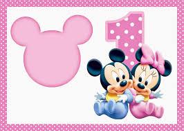 doc 585436 birthday invitation templates doc564435 printable girls 1st birthday invitation birthday invitation templates