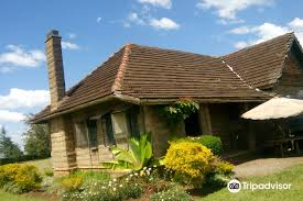 Lord Egerton Castle travel guidebook –must visit attractions in Nakuru –  Lord Egerton Castle nearby recommendation – Trip.com