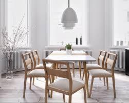 astonishing marcus dining table midcentury modern mid century and with regard to astonishing mid century modern