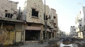 Image result for شهادت 5 جوان شیعه ساکن قطیف در حمله ارتش آل سعود به منازل مسکونی