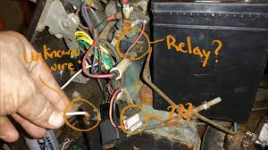 ariens gt wiring help please com the click image for larger version 2016 05 15 21 40 43