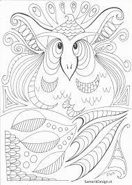 Jaws Coloring Book Admirable Dieren Kleurplaat Kleurplaten 489