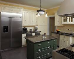 Contractor Grade Kitchen Cabinets Kitchen Island Remodeling Contractors Syracuse Cny