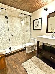 ceramic wood tile bathroom floor best bathrooms ideas on tiles awesome look home regarding at