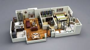 Small Picture Home Design 3d Gold Home Design 3D Gold For Pc Free Download Home