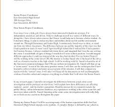 Sample Letter Of Intent Medical School Fascinatingal School Resume Example Of Good Med Sample Admissions 7