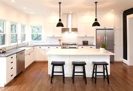 Renovation Kitchen Kitchen Remodelling Cost Wonderful Renovation Cost Remodel Budget