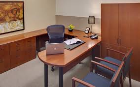 Image professional office Business Commercial Office Furniture Used Office Furniture Maryland Restyle Furniture Restyle Commercial Office Furniture Used Office Furniture