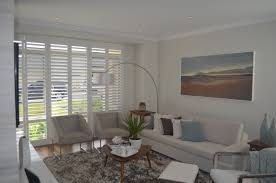 Solver Paints Colour Chart Online Interior Paint Shortlist House By The Water