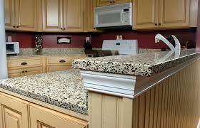 simple kitchens medium size kitchen countertop materials in slab design home and interior countertops comparison new