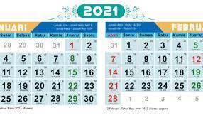 Terdapat 2 versi dari template kalender poket tahun 2021 ini, yaitu versi gratisan dan yang premium. Downloar Kalender 2021 Tema Pondok Pesantren Psd 5 Desain Kalender Dinding 2020 Gratis Keren Dan Unik Download Vector Tanggalan Kalender 2021 Carmellafc Images