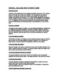 coursework help gcse spanish coursework help gcse