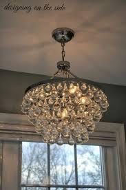 chandelier bathroom lighting. Top 25 Best Bathroom Chandelier Ideas On Pinterest Master Bath Within Lighting (Image