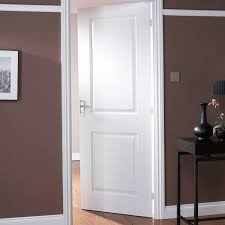 white interior door. Plain Interior Interior Decoration White Doors  On Door