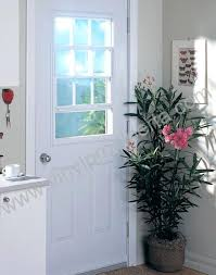 front door with window. Entry Doors And Windows Exterior With That Open Popular Photos Of Front Door Window
