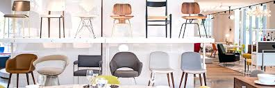 dwr office chair.  Chair Dwr Furniture On Sites Library Default Outlet For Dwr Office Chair