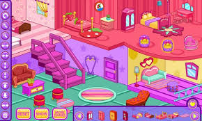 interior home decoration apk download free casual game for