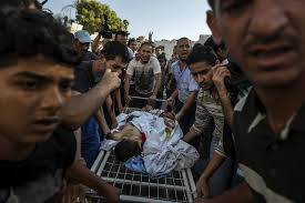 i leader sees no quick end to gaza war benjamin netanyahu   i leader sees no quick end to gaza war
