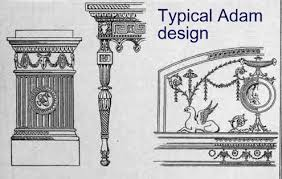 collecting antique furniture style guide. george heppelwhiteu0027s u0027the cabinet maker and upholstereru0027s guideu0027 published in 1788 two years after his death which was aimed at a wider market with collecting antique furniture style guide