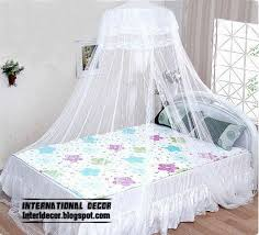17 best Canopy beds images on Pinterest